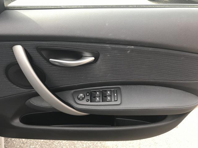 116i ワンオーナー 運転席レカロ SEV装着車 記録簿付(23枚目)