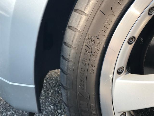 116i ワンオーナー 運転席レカロ SEV装着車 記録簿付(32枚目)