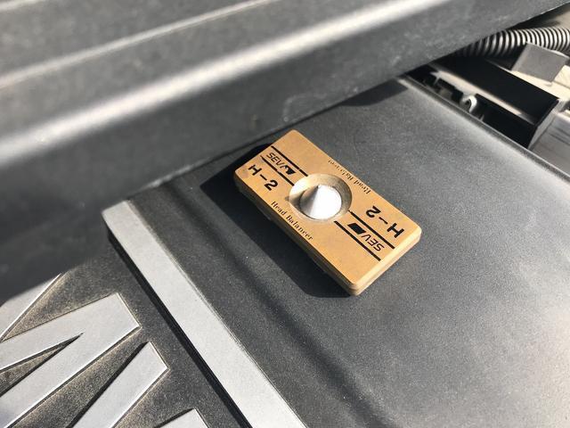 116i ワンオーナー 運転席レカロ SEV装着車 記録簿付(36枚目)