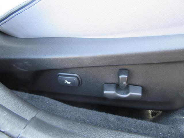 スバル レガシィツーリングワゴン 2.5iアイサイト S PKG プレミアムレザーセレ 禁煙車