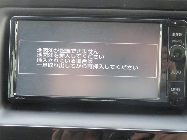 ハイブリッドG モデリスタ 禁煙車 SDナビ 両側自動ドア(11枚目)