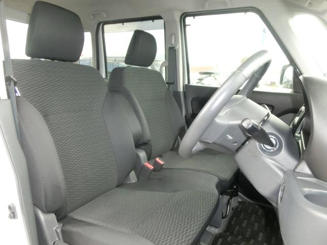 TSターボ 4WD スマホ連携1セグナビ 両電動ドア RBS(19枚目)