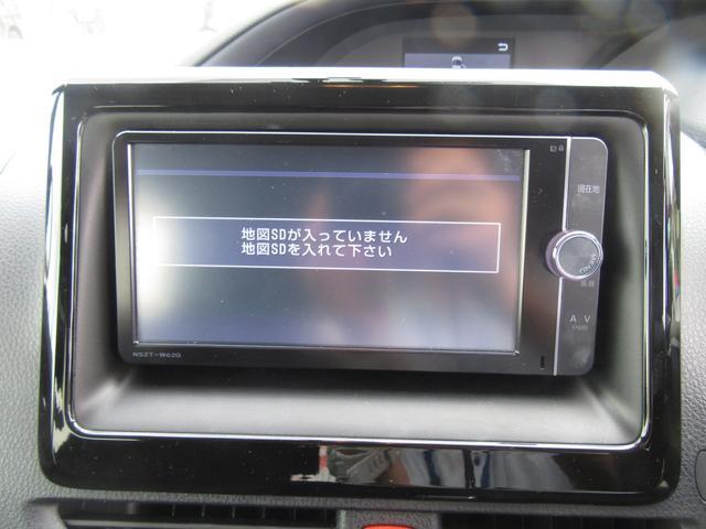 ハイブリッドV禁煙車 SDフルセグナビ 両側自動ドア ナノイ(10枚目)
