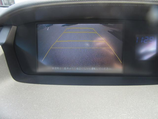アブソルートHDDナビSPED 後期型 車高調 19AW(11枚目)