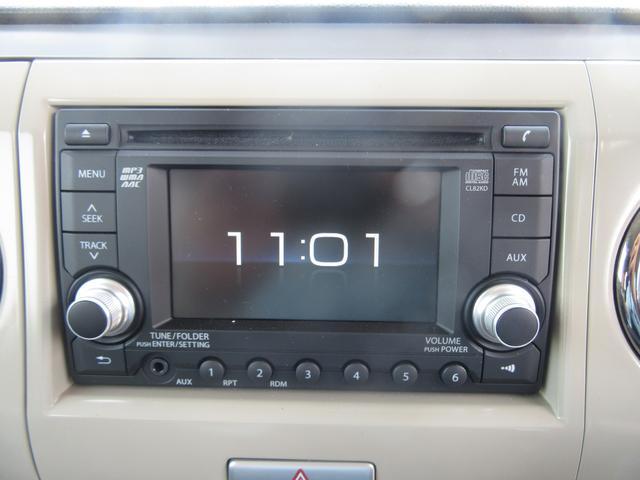 10thアニバーサリーLTD Bカメラ付CD シートヒーター(10枚目)