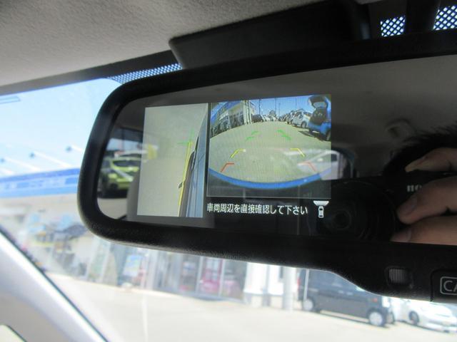 X 禁煙車 全方位カメラ SDフルセグBT連動ナビ 衝突軽減(14枚目)