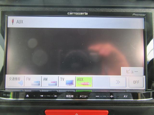 G・ターボPKG 4WD 禁煙1オーナー車 SD1セグナビ(12枚目)