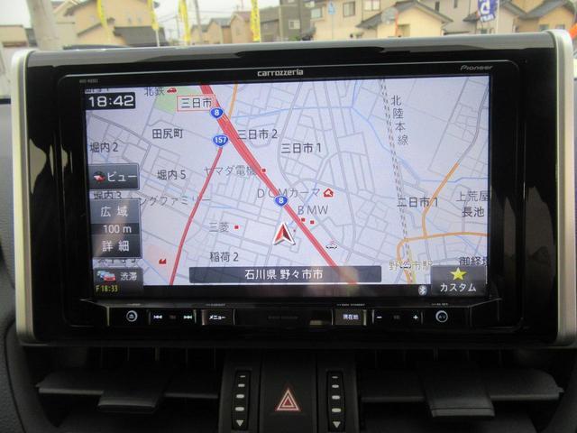 アドベンチャー 新車 特別仕様 ルーフキャリア ETC(10枚目)