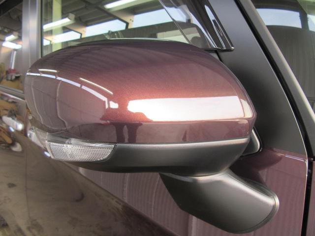 G 新車 特別塗装色 LEDライト(33枚目)