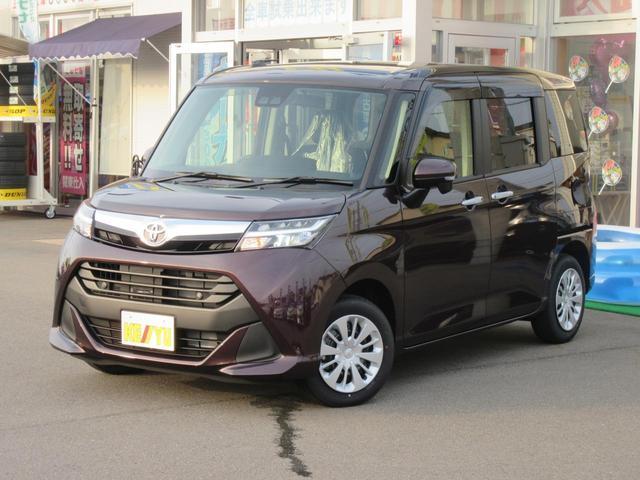 G 新車 特別塗装色 LEDライト(38枚目)