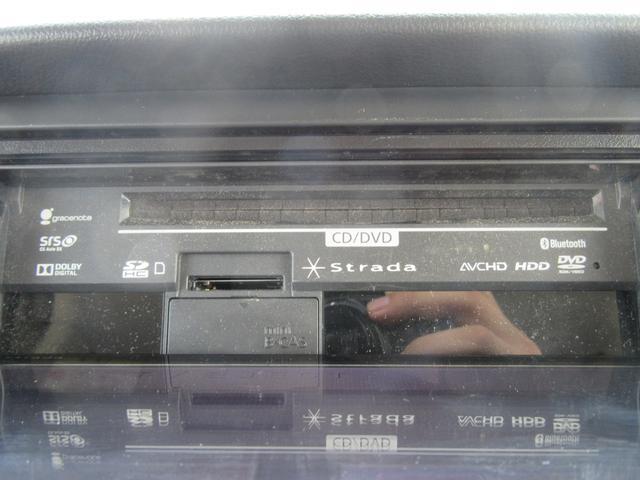 GターボPKG 禁煙車HDDナビ フリップM 両側自動ドア(12枚目)
