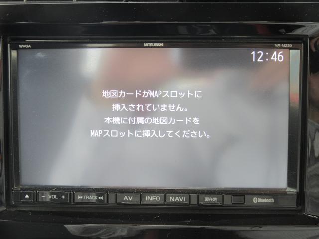 クロスアドベンチャー 4WD専用シートフルセグナビ禁煙車(4枚目)
