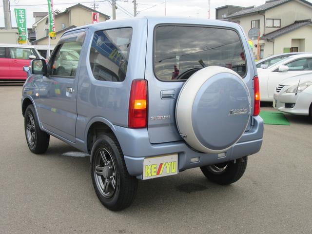 クロスアドベンチャー 4WD専用シートフルセグナビ禁煙車(12枚目)