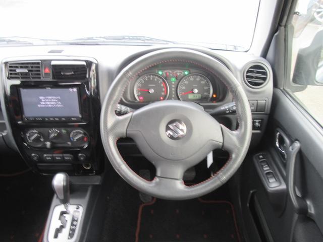 クロスアドベンチャー 4WD専用シートフルセグナビ禁煙車(20枚目)