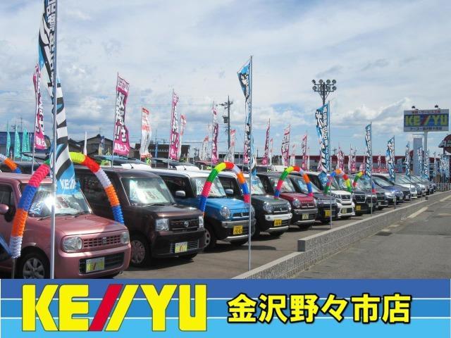 「トヨタ」「ヴォクシー」「ミニバン・ワンボックス」「石川県」の中古車51