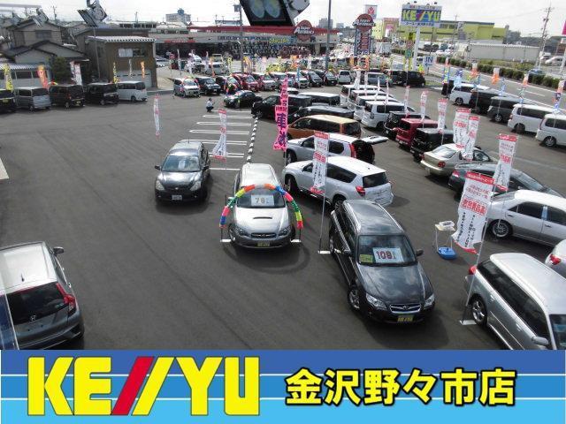 「トヨタ」「ヴォクシー」「ミニバン・ワンボックス」「石川県」の中古車54
