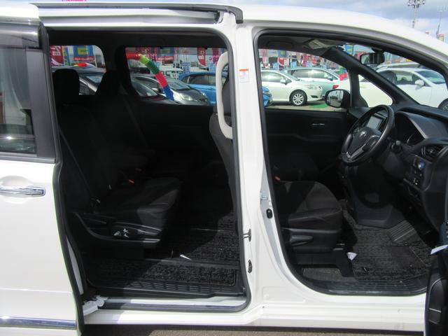 ハイブリッドV7人モデリスタ2019年製タイヤSDナビ禁煙車(15枚目)