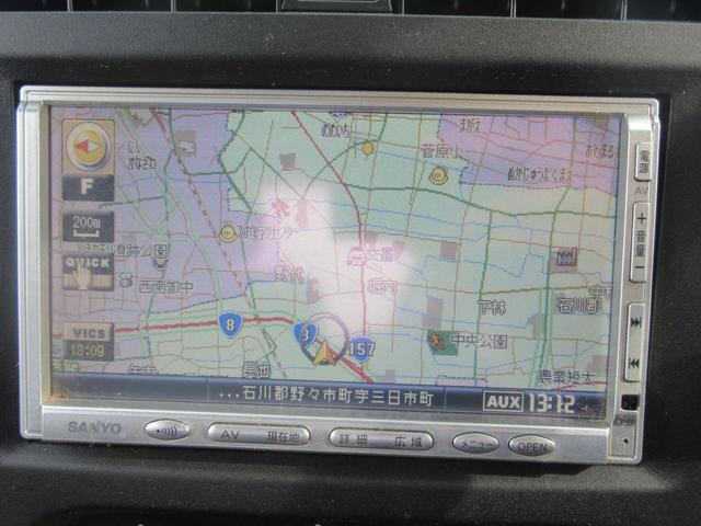 「スズキ」「ジムニー」「コンパクトカー」「石川県」の中古車3