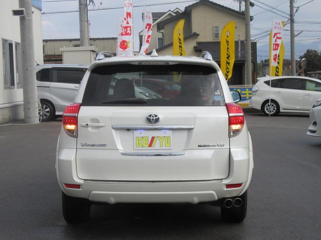 GOONETカタログ値 JC010モード/10・15モード燃費9.6km/リットル☆