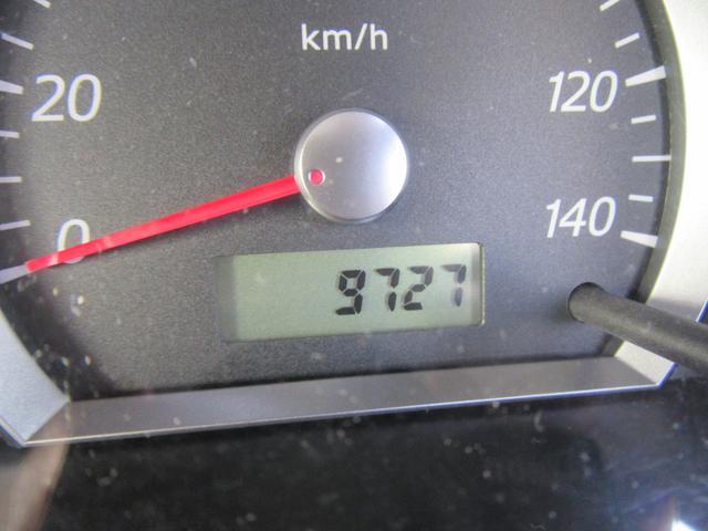 高速道路をご利用でお越しの際は、北陸自動車道富山インターを降りて5分☆