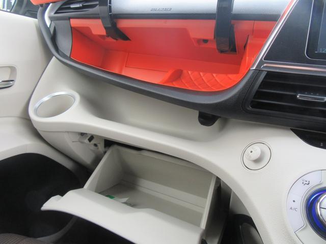 ドライブレコーダーも防犯ケーブルセットにしてご販売しております!当メルセデスのオプション品と同じ物を販売致しております!旅の思い出作りに!煽り運転の防犯に!事故の正確な記録に!