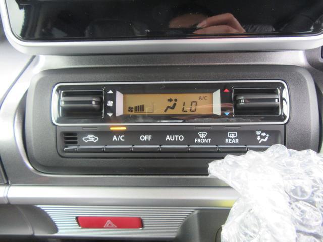 「スズキ」「スペーシアギア」「コンパクトカー」「石川県」の中古車22