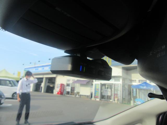 e-パワー メダリスト 衝突軽減 ドラレコ SDナビ 禁煙車(4枚目)