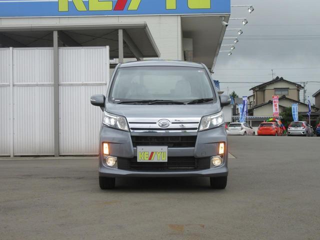 「ダイハツ」「ムーヴ」「コンパクトカー」「石川県」の中古車36