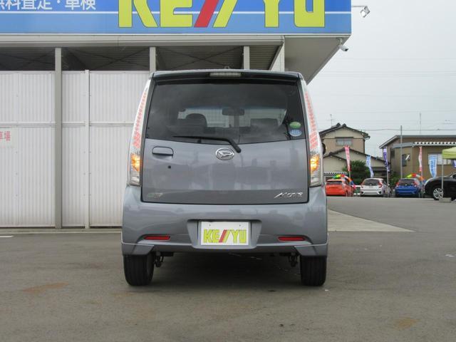 「ダイハツ」「ムーヴ」「コンパクトカー」「石川県」の中古車37