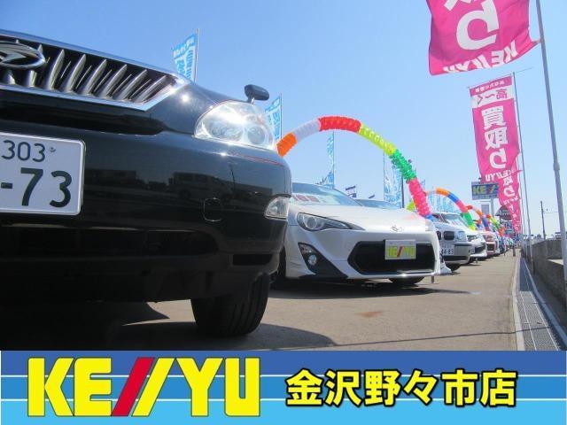 「ダイハツ」「ムーヴ」「コンパクトカー」「石川県」の中古車46