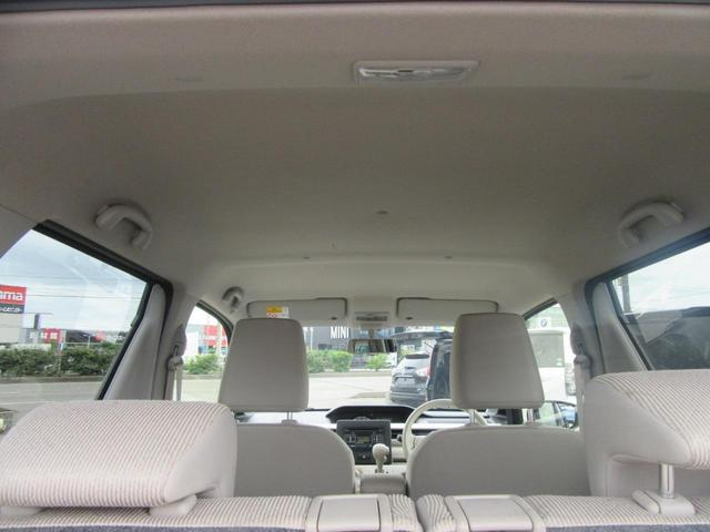 FA 4WD シートヒーター 横滑防止装置 衝突安全ボディ CDオーディオ ベンチシート 1オーナー 禁煙車(18枚目)