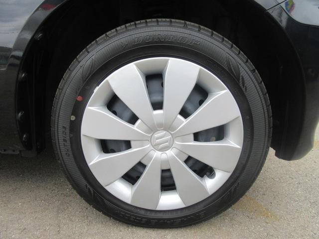 FA 4WD シートヒーター 横滑防止装置 衝突安全ボディ CDオーディオ ベンチシート 1オーナー 禁煙車(26枚目)