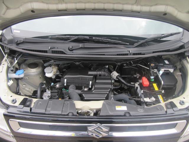 FA 4WD シートヒーター 横滑防止装置 衝突安全ボディ CDオーディオ ベンチシート 1オーナー 禁煙車(28枚目)