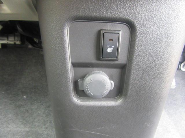 FA 4WD シートヒーター 横滑防止装置 衝突安全ボディ CDオーディオ ベンチシート 1オーナー 禁煙車(17枚目)