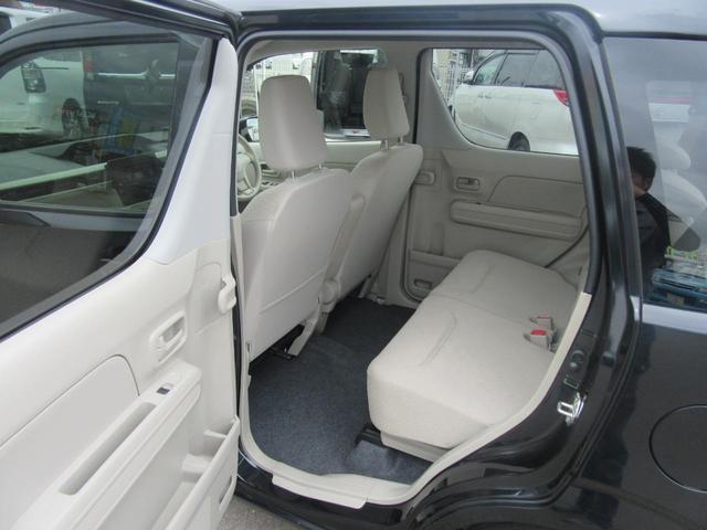 FA 4WD シートヒーター 横滑防止装置 衝突安全ボディ CDオーディオ ベンチシート 1オーナー 禁煙車(22枚目)