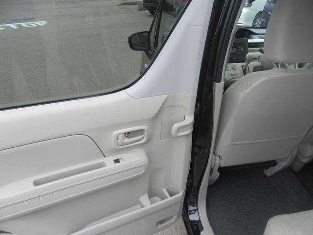FA 4WD シートヒーター 横滑防止装置 衝突安全ボディ CDオーディオ ベンチシート 1オーナー 禁煙車(23枚目)
