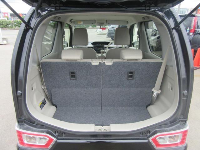 FA 4WD シートヒーター 横滑防止装置 衝突安全ボディ CDオーディオ ベンチシート 1オーナー 禁煙車(24枚目)