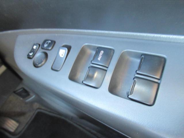 G 禁煙車 タイミングチェーン【金沢仕入】 全国納車可能 走行84847KM 2018年製造夏ヨコハマタイヤ K6Aエンジン ルームミラー型バックカメラ 純正CDオーディオ キーレス 13アルミ 保証書(29枚目)