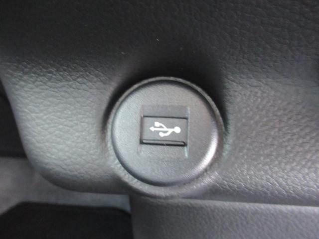 ハイブリッドX 2WD 新車 衝突軽減DCBS マイルドハイブリッド 本革巻ステア アイドリングストップ(4枚目)