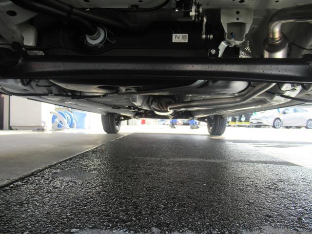 ハイブリッドX 2WD 新車 衝突軽減DCBS マイルドハイブリッド 本革巻ステア アイドリングストップ(32枚目)