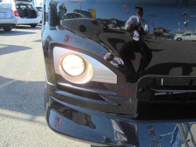 ZS 煌II 禁煙車 7速CVT【神戸仕入】全国納車可能 走行40129KM BLUETOOTH対応SDナビ バックカメラ ETC モデリスタリップスポイラー 後席AC イオン付オートAC 両側自動ドア 保証書(40枚目)