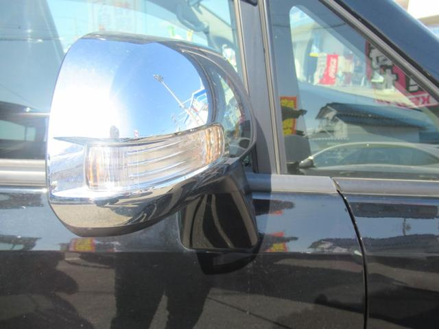 ZS 煌II 禁煙車 7速CVT【神戸仕入】全国納車可能 走行40129KM BLUETOOTH対応SDナビ バックカメラ ETC モデリスタリップスポイラー 後席AC イオン付オートAC 両側自動ドア 保証書(41枚目)