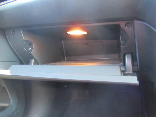 クーパーD クロスオーバー 禁煙車 1オーナー 軽油ターボ【金沢仕入】全国納車可能 走行15096KM BLUETOOTHオーディオ対応メーカーHDDナビ フルセグTV Bカメラ 18アルミ 赤黒コンビレザー Pスタート(30枚目)