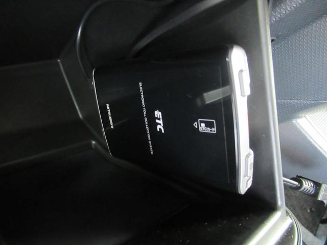 DJE 禁煙車 デュアルジェットエンジン【愛知県仕入】全国納車可能 走行18197KM ケンウッドSDナビ Bカメラ ETC AUX&USBポート HID フォグ 自動ドア オートAC Pスタート Iストップ(26枚目)