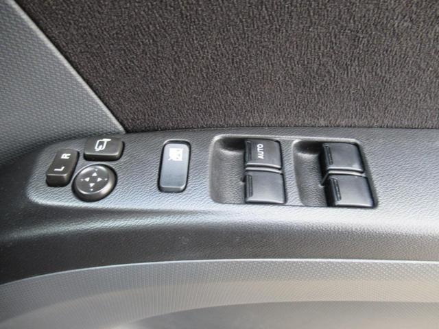 DJE 禁煙車 デュアルジェットエンジン【愛知県仕入】全国納車可能 走行18197KM ケンウッドSDナビ Bカメラ ETC AUX&USBポート HID フォグ 自動ドア オートAC Pスタート Iストップ(31枚目)