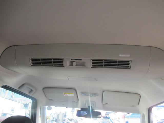 ハイウェイスター Gターボ 禁煙車 ターボ 4WD マイナー後モデル【東京仕入】全国納車可能 走行17784KM アラウンドビューカメラ連動BLUETOOTHオーディオ対応SDナビ 衝突軽減 Iストップ 両側自動ドア LED(5枚目)