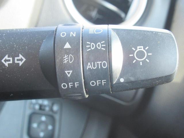 ハイウェイスター Gターボ 禁煙車 ターボ 4WD マイナー後モデル【東京仕入】全国納車可能 走行17784KM アラウンドビューカメラ連動BLUETOOTHオーディオ対応SDナビ 衝突軽減 Iストップ 両側自動ドア LED(31枚目)