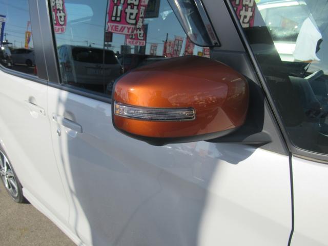 ハイウェイスター Gターボ 禁煙車 ターボ 4WD マイナー後モデル【東京仕入】全国納車可能 走行17784KM アラウンドビューカメラ連動BLUETOOTHオーディオ対応SDナビ 衝突軽減 Iストップ 両側自動ドア LED(38枚目)