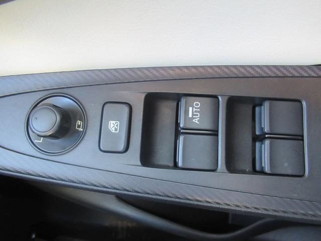 XDツーリング Lパッケージ 禁煙車 軽油ターボ6AT 衝突軽減 BLUETOOTHオーディオ対応SDナビ Bカメラ ETC オートAC Pスタート ハーフレザー HID フォグ Iストップ クルコン 横すべり防止 パドルシフト(32枚目)