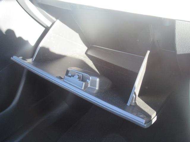XDツーリング Lパッケージ 禁煙車 軽油ターボ6AT 衝突軽減 BLUETOOTHオーディオ対応SDナビ Bカメラ ETC オートAC Pスタート ハーフレザー HID フォグ Iストップ クルコン 横すべり防止 パドルシフト(36枚目)
